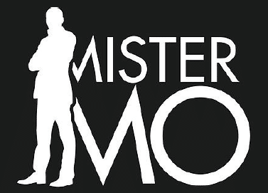 Mister MO